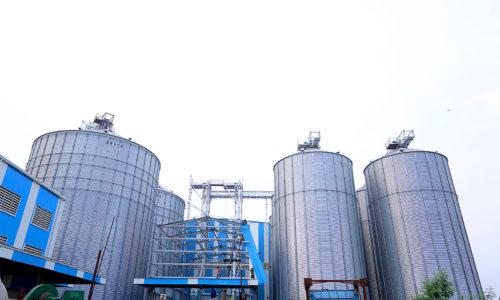 ETG Agro Processing 1