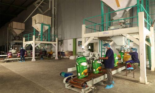 ETG Agro Processing 14