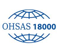 ETG Agro ISO 18000