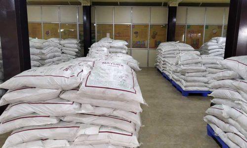 ETG Agro Processing 5