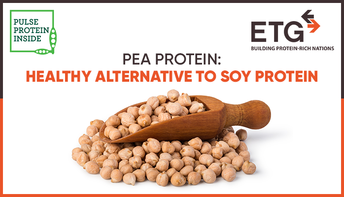 Pea-Protein-Healthy-alternative-to-Soy-Protein
